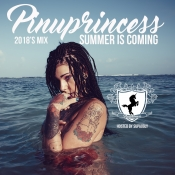 Pinuprincess Summer Mix 2018