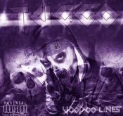 Tucco Psyko - Voodoo Line